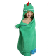 Hooded Towel Dinosaur