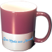 Heat Reactive Magic Mugs