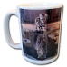 15OZ CERAMIC PHOTO MUG