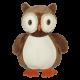 Owl 16''