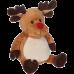 Christmas Reindeer 16''