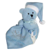 Sleepy Head Baby plush 8''