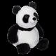 Panda 16''