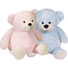 CUTE TEDDY BEAR 7''