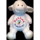 Lamb 16''