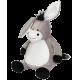 Donkey 16''