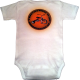 Tricycle Pedal Club Onesie