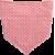 Pink Swiss Dot