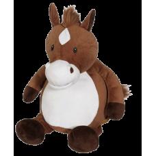 Horse 16''