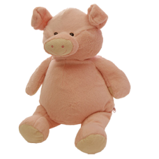 PIGGY 16''