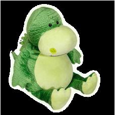"Dinosaur 16"""