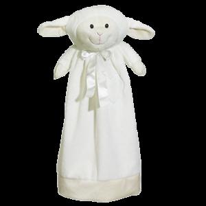 Blankey Buddy Lamb 20