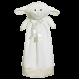 Blankey Buddy Lamb