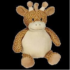 "Giraffe 16"""