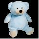 TEDDY BEAR 16'' BLUE