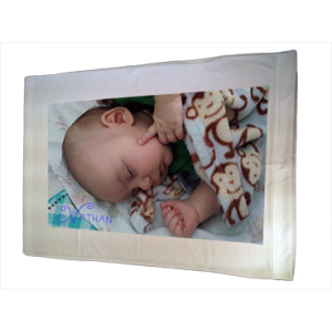 Photo Pillow Case