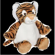 TIGER 16''