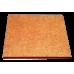 Square Photo Tile